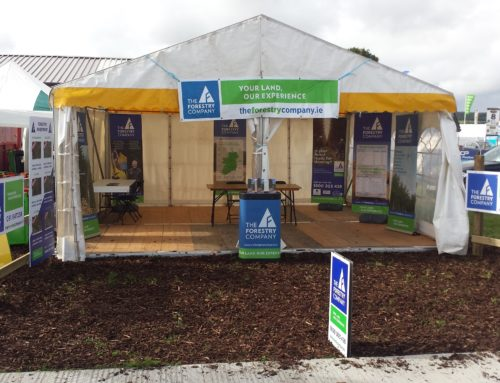 National Ploughing Championships 2015